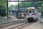SEPTA and Q706-02