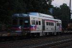 SPAX 702 SL V on Q301-05
