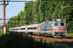 SPAX Train 6374