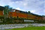BNSF 7368