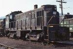 PC 9844 (2)