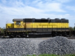 NYSW 2012 (GP38) in hte middle of this three engine lashup