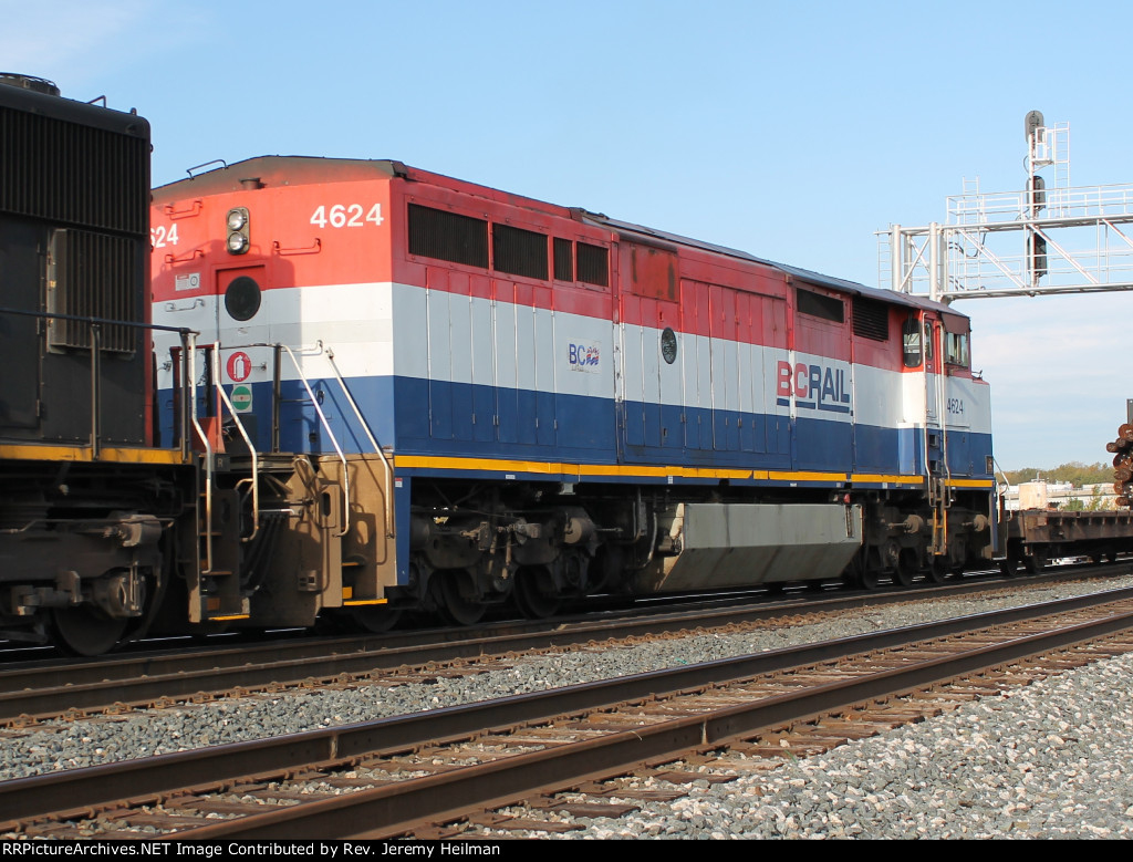 BCOL 4624 (1)