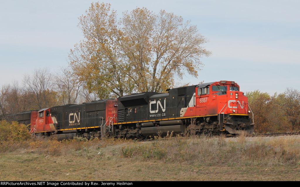 CN 8867 & 5652 (1)