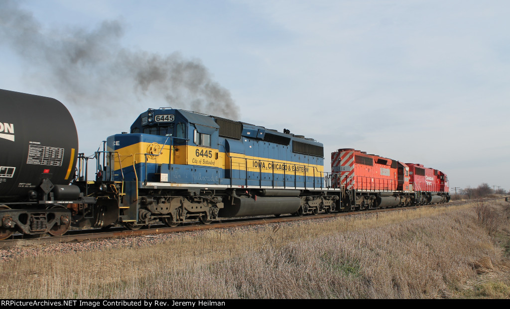 CP 6252 & others (3)