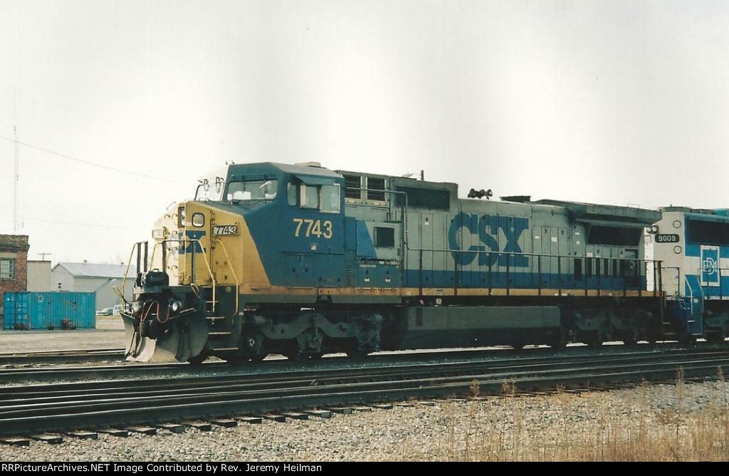 CSX 7743 (1)