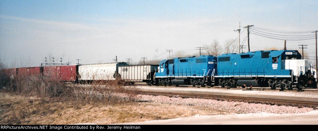 EMDX 802 & 740 (1)