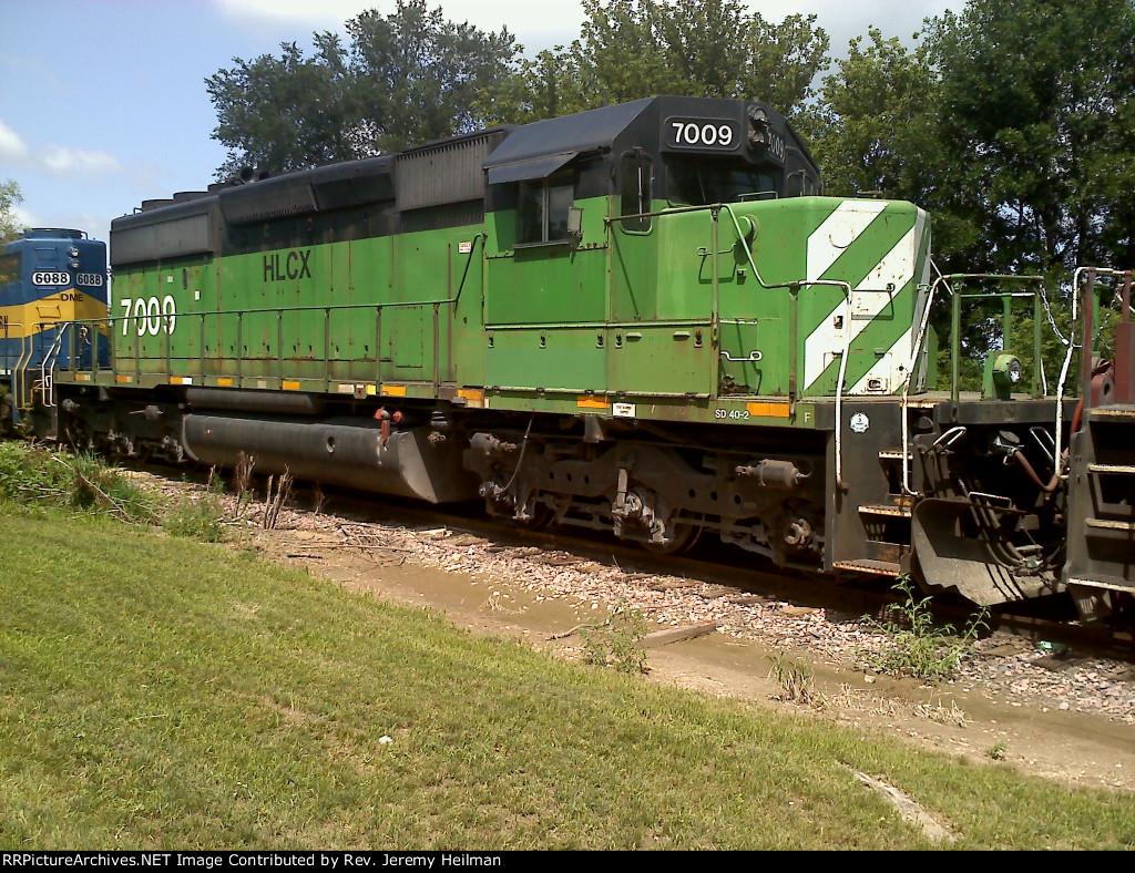 HLCX 7009 (1)