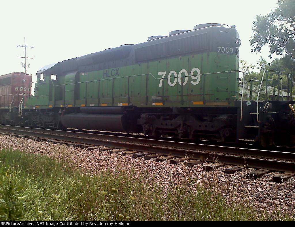 HLCX 7009 (2)