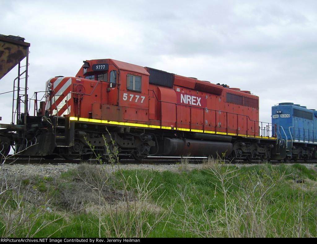 NREX 5777 (1)