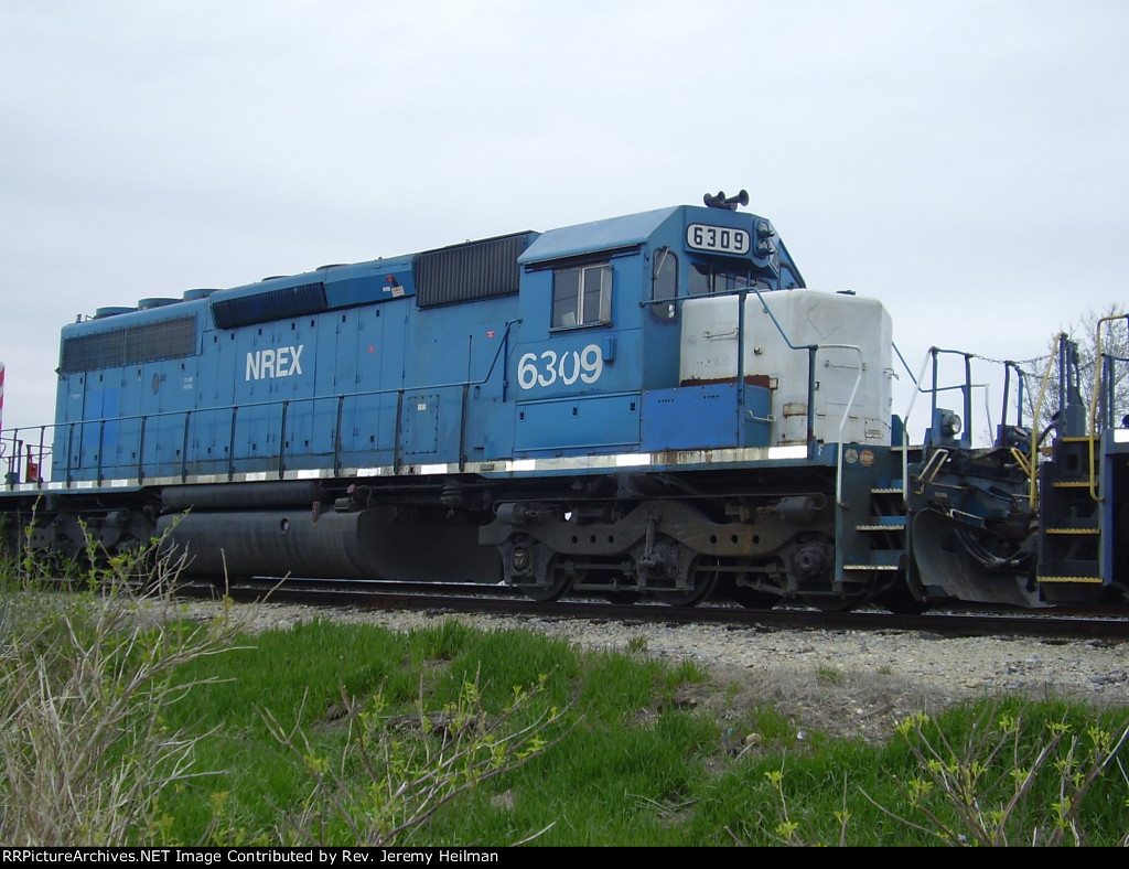 NREX 6309 (1)