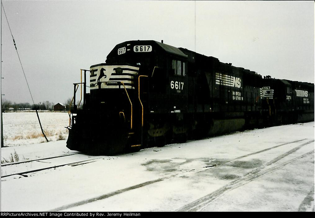 NS 6617 & 3274 (1)