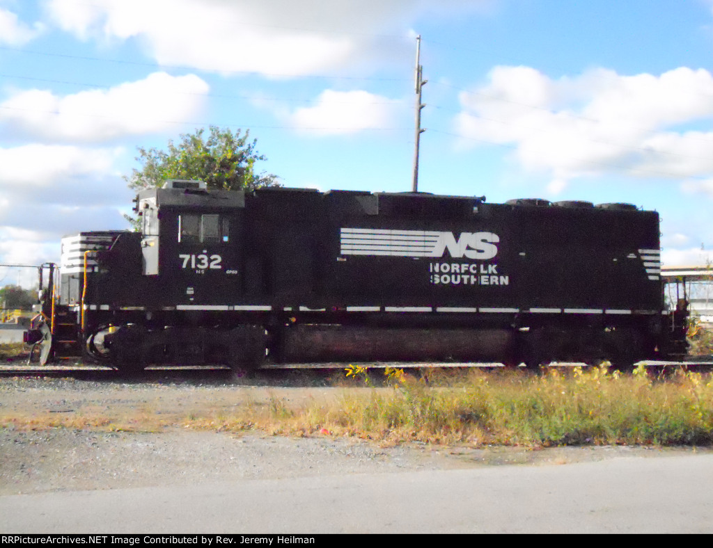 NS 7132 (4)
