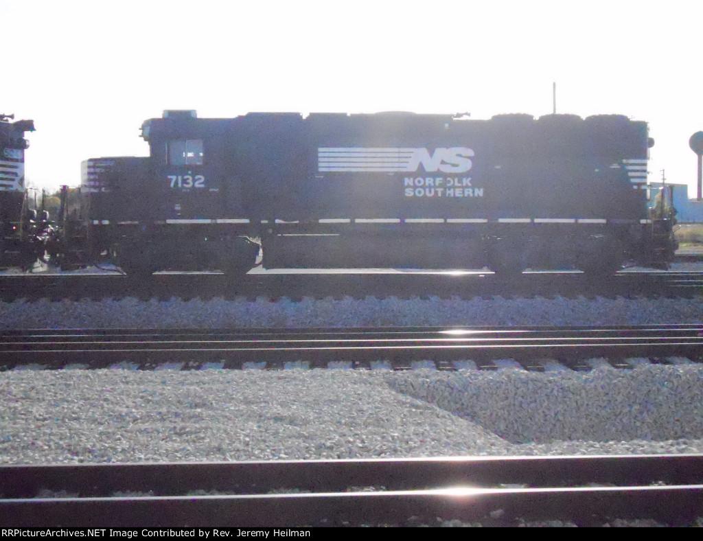 NS 7132 (5)