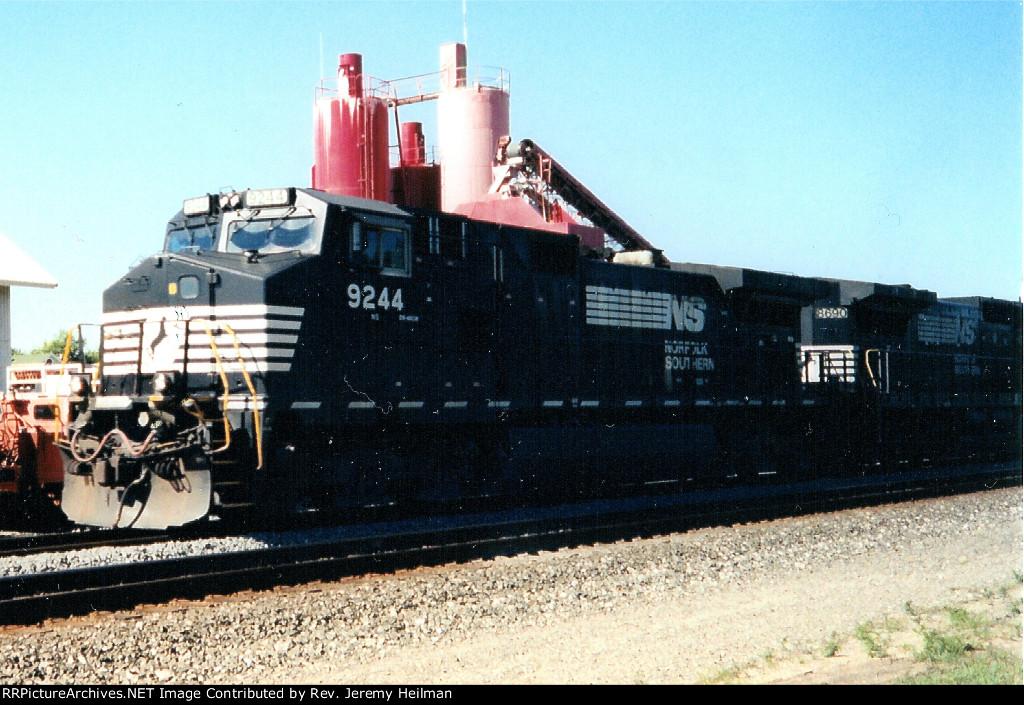 NS 9244 & 8690 (1)