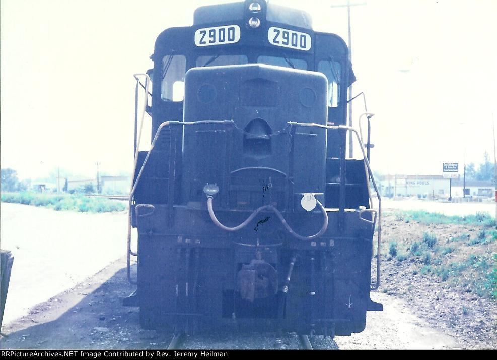 NW 2900 (1)