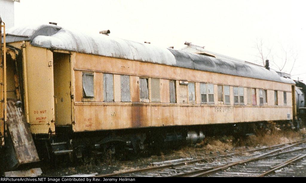 PRR 492027 (1)