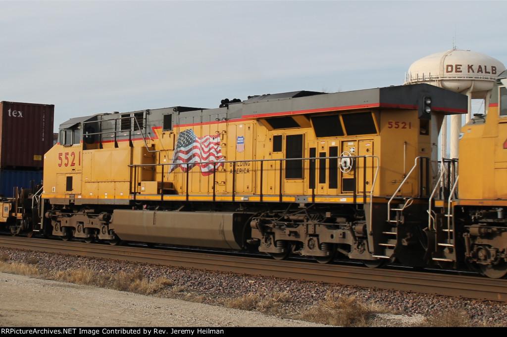 UP 5521 (1)