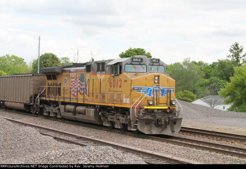 UP 6012 (1)