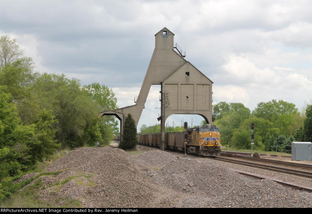 UP 6012 (3)