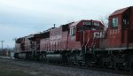 CP 8751 & others (2)