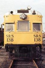 SRS 138
