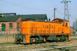 Timken 5911