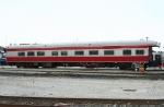 PPCX 800641, by the KCS yard