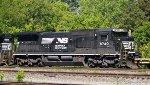 NS 8740