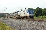 Amtrak 58