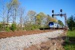 Amtrak PO66-03