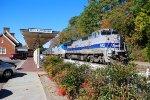 Amtrak PO67-09