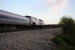 Amtrak PO95-09