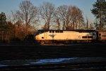 Amtrak PO66-24