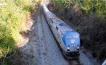 Amtrak PO66-16