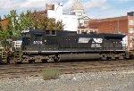 NS 8779