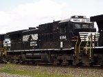 NS 8884