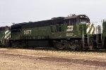 BN 5677