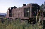 RDG 515