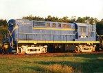 DCLR RS-18 #182