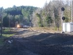 Approaching South End of Hampton