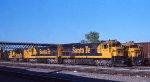 ATSF 8726