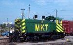 MKT 18