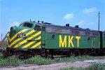 MKT 78C