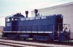 GSW 102