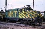 MKT 105