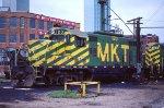 MKT 120