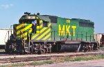MKT 210