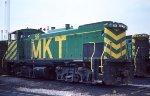 MKT 58