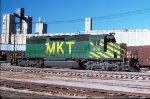 MKT 606